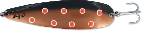 Rhino Trolling Spoon MAG furunkel Länge 115 mm