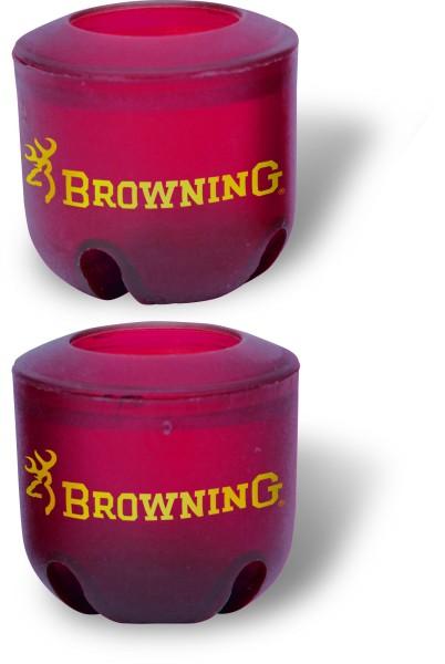 Vorteilspack Browning Mini Cups Large
