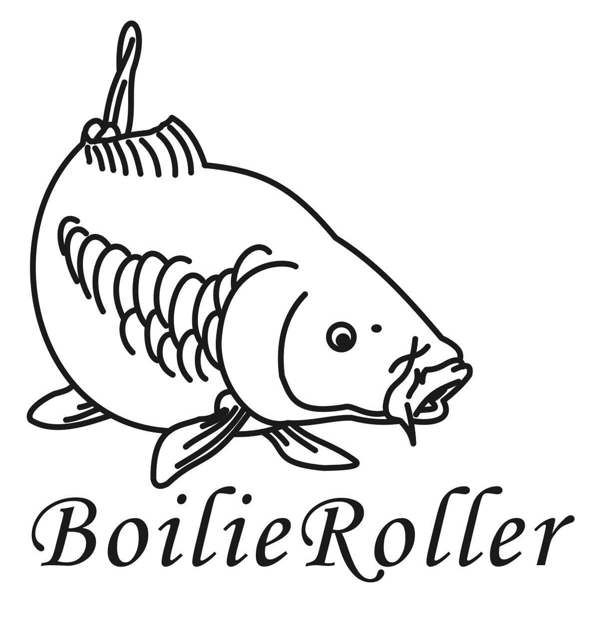 Boilieroller