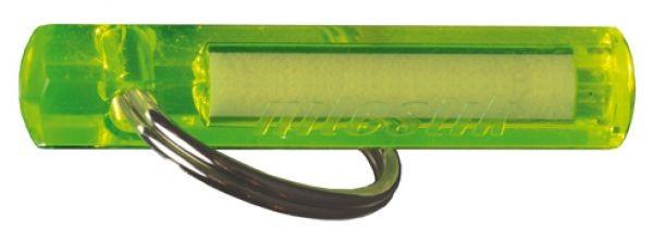 nitestik-von-mcnett-grün