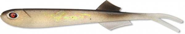 Quantum Specialist Slendry smoke 12 cm 6,5 g