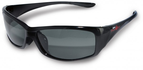 Quantum Specialist Specialist Sonnenbrille