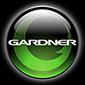 Gardner n