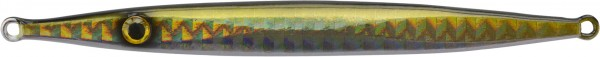Zebco Slim Eel Jim Farbe sand eel Länge 9 cm Gewicht 18 g