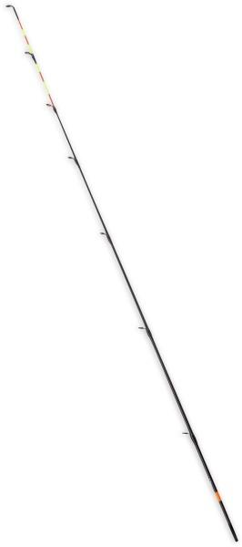 Vorteilspack Browning Carbon-Feederspitze Länge 60 cm