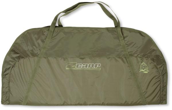 Zebco Z-Carp™ Compact Unhooking Mat Länge 115 cm