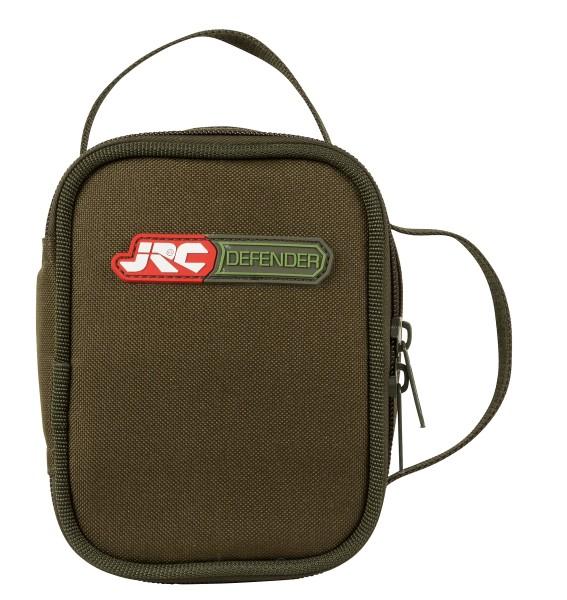 JRC DEFENDER ACCESSORY BAG SMALL