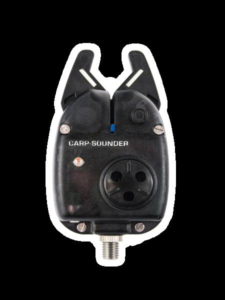 Carp Sounder NX Diamond LED gelb