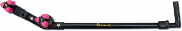 Browning Feeder Arm M