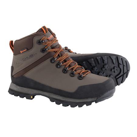 Chub Vantage Field Boot size 10 / 44