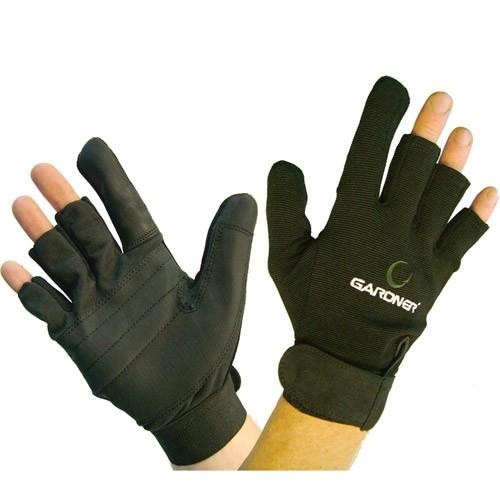 GARDNER CASTING/SPODDING GLOVE - LEFT HAND