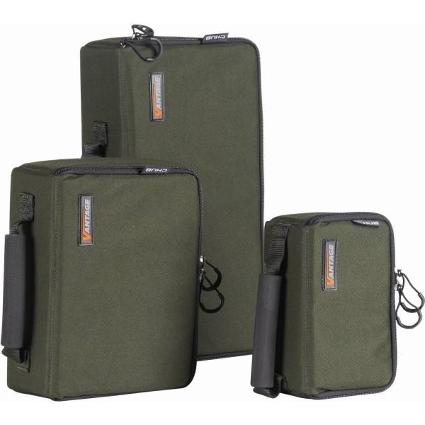 Chub Vantage Accessory Box Bag medium