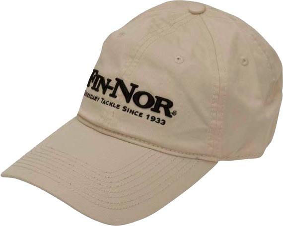 Fin-Nor Fin-Nor Cap beige