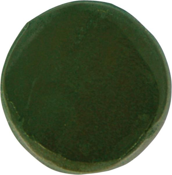 Quantum Radical Tungsten Putty grün 15 g