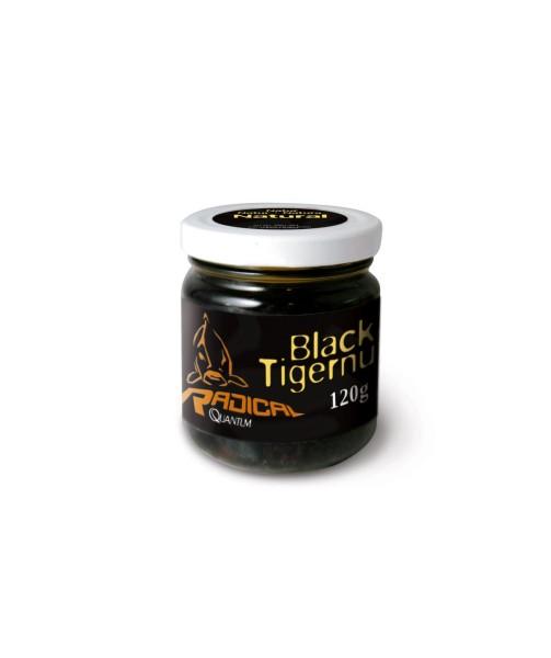 Quantum Radical Black Tigernuts Natural