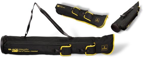 Browning Black Magic® S-Line Hartboden-Futteral Länge 115 cm