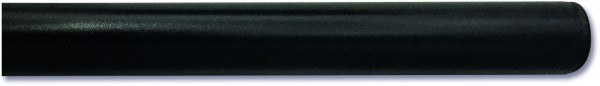 Browning Beinverlängerung, aufschraubbar Länge 14 cm