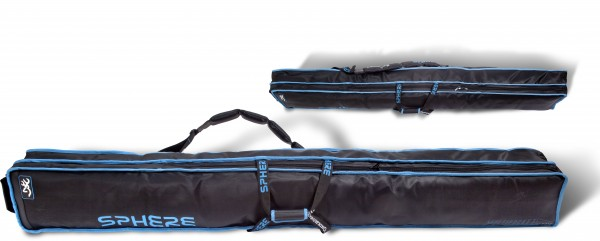 Browning Sphere Multipocket Futteral Länge 190 cm