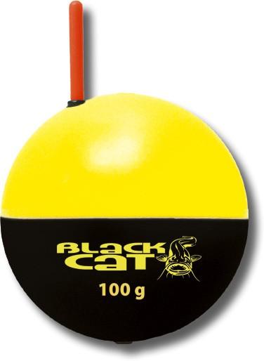 Rhino Black Cat Welspose 200 g