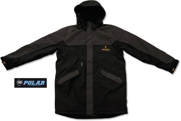 Browning Xi-Dry Polar Jacke