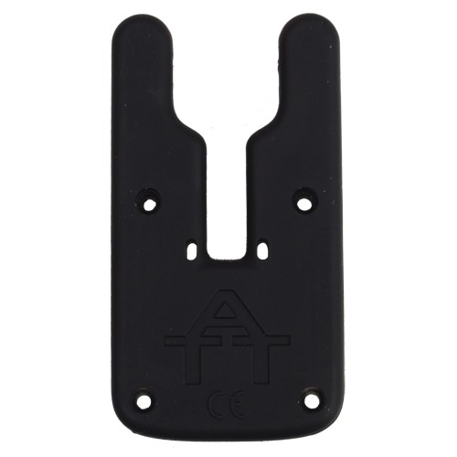 GARDNER ORIGINAL ATTs BACKPLATE