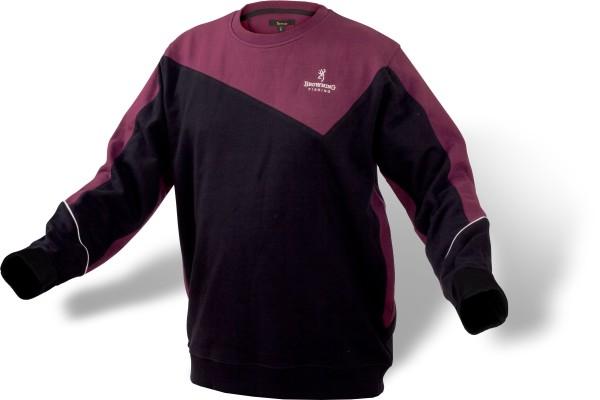 Browning Sweatshirt